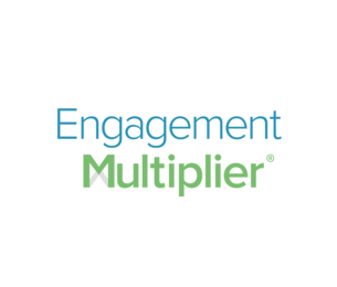 Engagement Multiplier