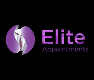 Elite Appointments